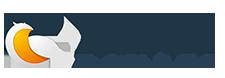 Lark Router Logo